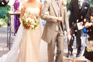 結婚式,二次会,代行,代理出席,代行出席,代わり,名古屋,中部,東海,岐阜,三重
